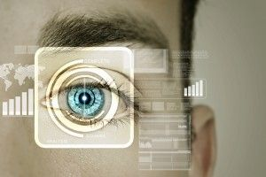 Five reasons to use visual information in your company